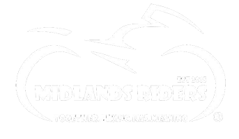 Midlands Riders