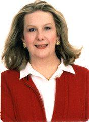 Denise Underwood, Realtor