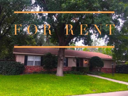2609-maxwell-dr-midland-texas-for-rent