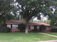2609-maxwell-dr-midland-texas-front-of-house