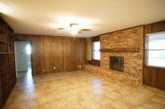 2609-maxwell-dr-midland-texas-living-room