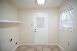 2609-maxwell-dr-midland-texas-washroom