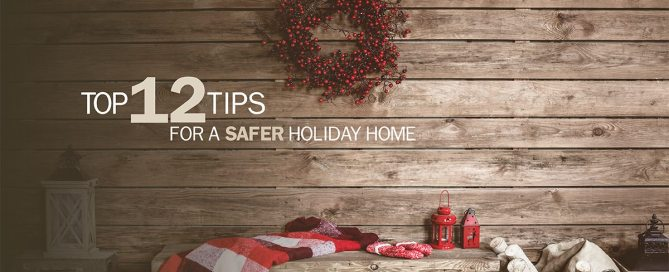 12 tips for a safer holiday home in midland texas