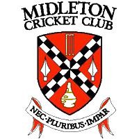 Midleton Cricket Club