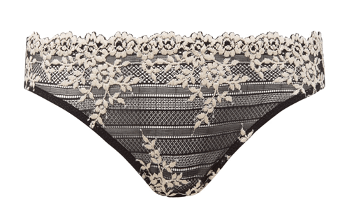 Christmas lingerie ideas