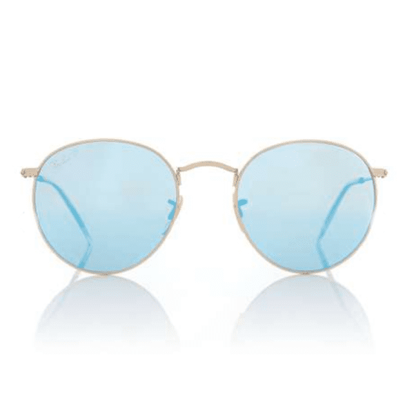 2018's best sunglasses