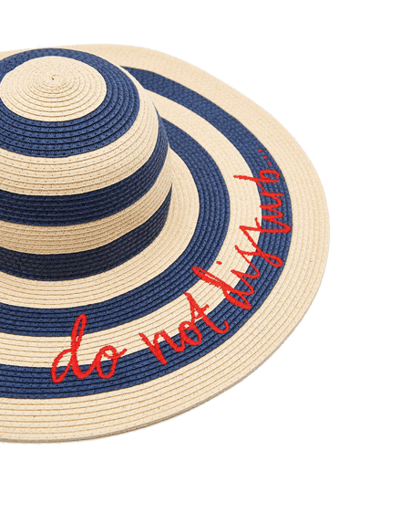 Last minute summer holiday buys