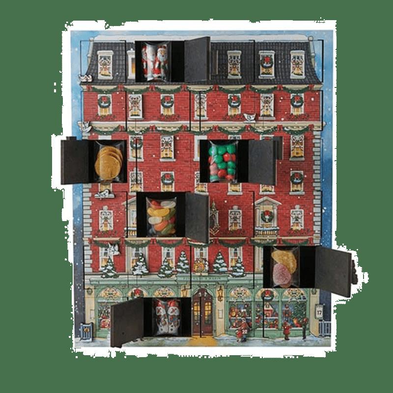 best advent calendars 2018