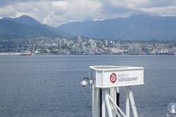 Vancouver-00904