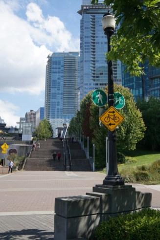 Vancouver-00934