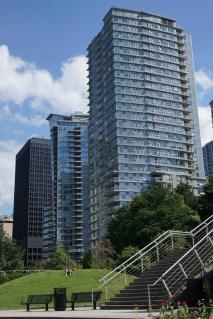 Vancouver-00945