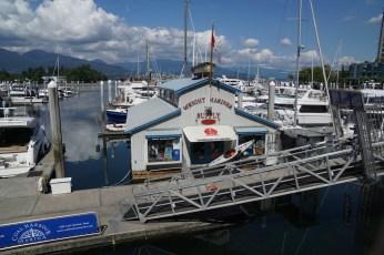 Vancouver-00949