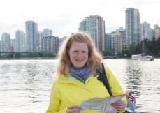 Vancouver-01099