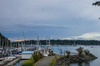 VancouverIsland-01362