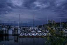 VancouverIsland-01378