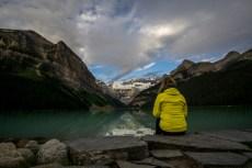 Banff-01861