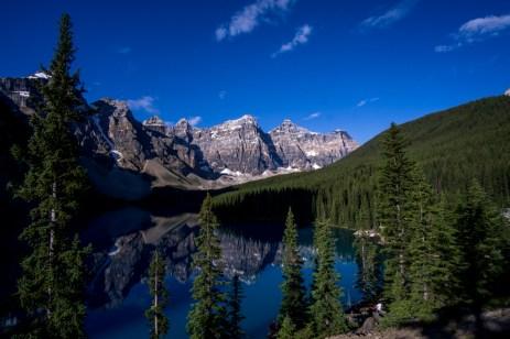 Banff-01874
