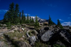 Banff-01885