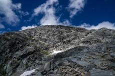 Glacier-01788