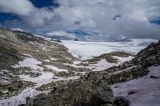 Glacier-01789