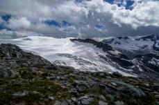 Glacier-01796