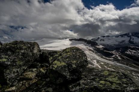 Glacier-01809