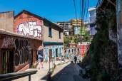 Valparaiso_RX-01283