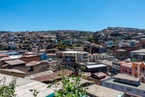 Valparaiso_RX-01312