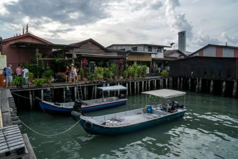 Malaysia-05249