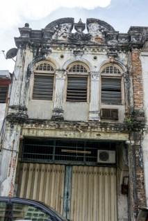 Malaysia-05253