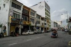 Malaysia-05279