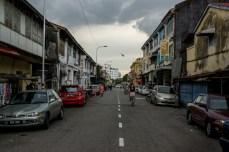 Malaysia-05281