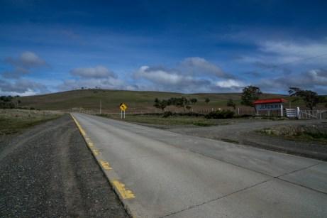 PatagonienBack-04204
