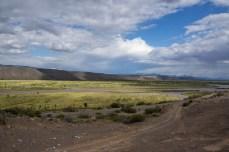 PatagonienBack-04813