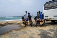SriLanka-05029