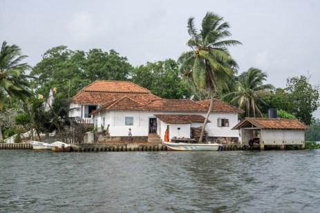 SriLanka-05088