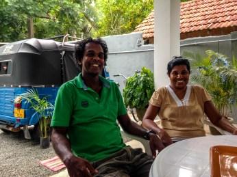 SriLanka-4789