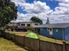 Auckland-4970