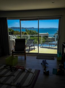 Auckland-6194