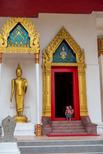 Phuket-01688