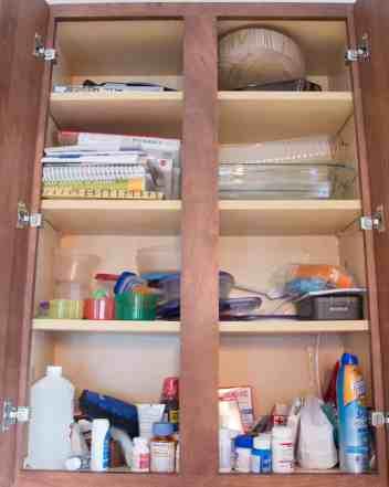 kitchenorganizingwithkonmari-3