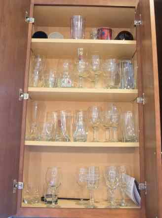 kitchenorganizingwithkonmari-4