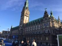 Midlife Sentence | Hamburg