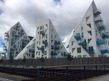 Midlife Sentence | Denmark Aarhus