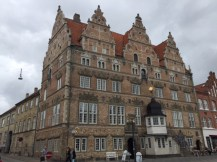 Midlife Sentence   Denmark Lindholm Hoje Aalborg