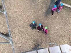 Midlife Sentence | Huikee Adventure Park