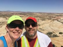 Midlife Sentence | Top of Zion Relay
