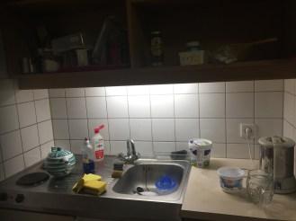 Midlife Sentence | Wiener Neustadt