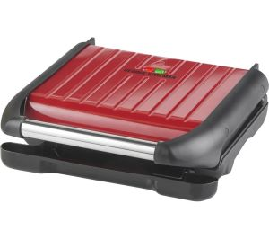 A George Foreman Grill