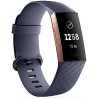 A Fitbit The Perfect Christmas Gift for A Man